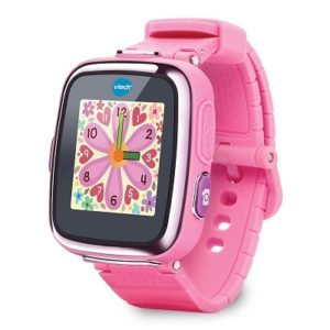 vtech kidizoom dx smart watch