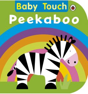 best books for babies uk