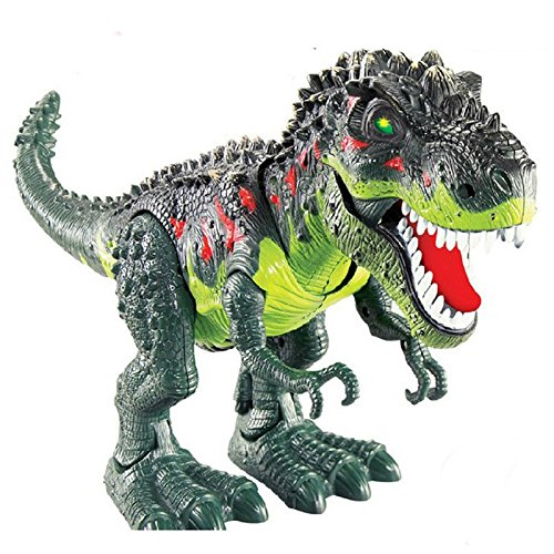 Popular Dinosaur Toys : Best dinosaur toys our top picks