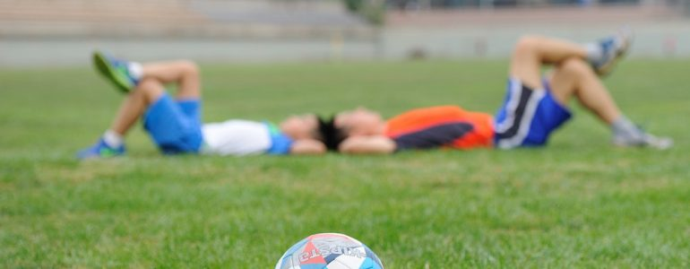 best sports for kids with adhd