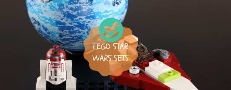 best lego star wars sets